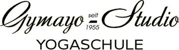 Gymayo Studio - Yoga-Schule -Esther Stingelin - Logo